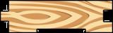 Доска пола
