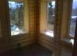 otdelka_zagorodnogo_doma-8-91197258325