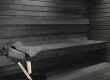 Cozy-Sauna-Shower-Combo-Decorating-Ideas-5