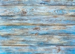 depositphotos_133088620-stock-photo-old-blue-painted-grunge-wood