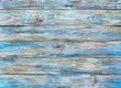 depositphotos_133088620-stock-photo-old-blue-painted-grunge-wood