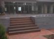 Патио-из-лиственницы